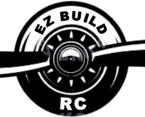 EZ Build RC